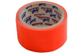 REFLECTIVE SEWING TAPE